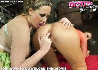 Dcup Porn Videos, Porn Pics - YOUX.XXX Page 7