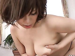 big tits amazing amateur
