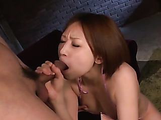 japanese sex garage