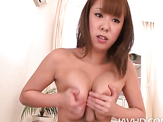 japanese perfect body asian