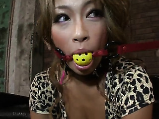 japanese asian cosplay anal