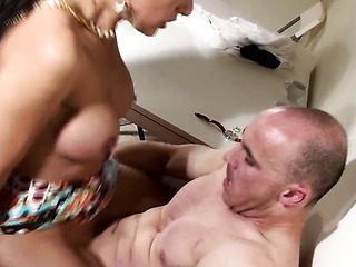 new wet pussy fuck