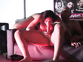 hot hardcore blowjob