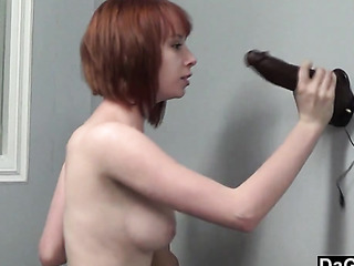 american amateur girlfriend homemade