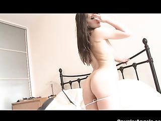 round ass feet fetish