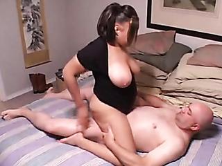 massage rooms black girl