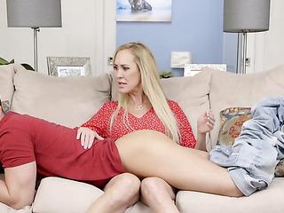 mommy sex xxx