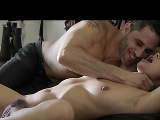 Sex Romantic Xxx Video