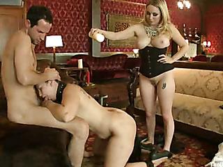 guest mistress aiden starr