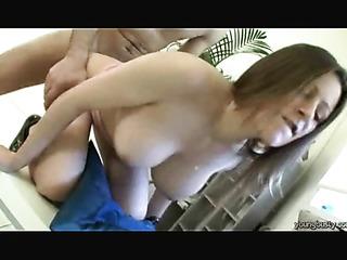 fucked her new boyfriend