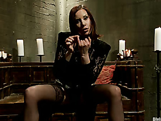 cool female domination video