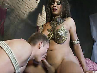 think, stockings blonde fetish hottie gets fucked share your opinion