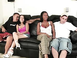 housewives rock hard movie