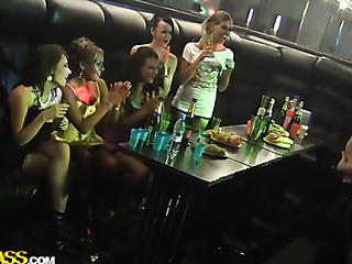 drunk girls fuck with