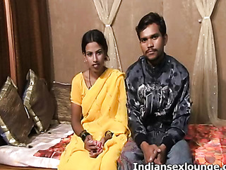 indian sex with vibrator