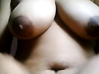 big ass mama with