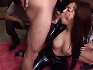 boobilicious japonesas mama sexy