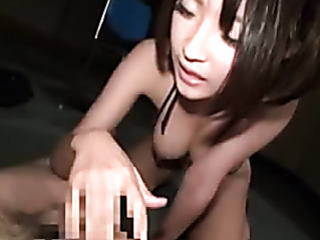 busty japanese cougar sexy