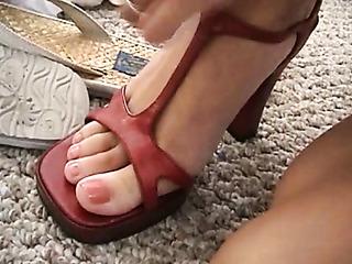 Kitty Yung Porn Heels - Kitty Yung Pornstar Bio, Pics, Videos - YOUX.XXX