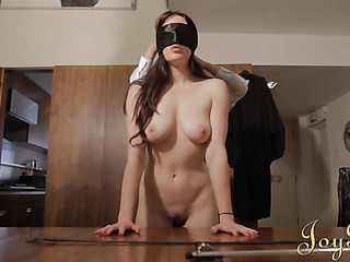 Showing images for blindfold xxx