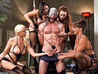 xxx WWE video mobiele Gay Porn Videos