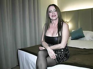Bibian norai pormstar big tits nude