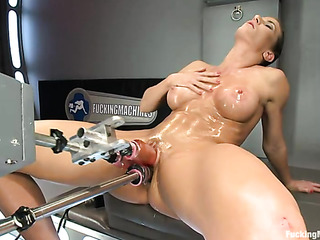 Gynecology examspeculum vagina